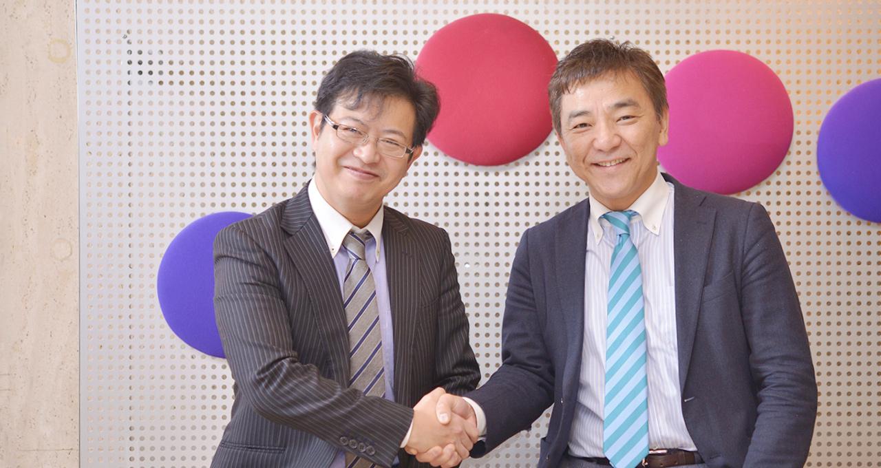 STV札幌テレビ放送株式会社様